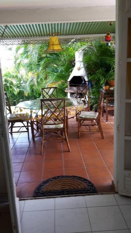 Vente maison / villa Gourbeyre 274424€ - Photo 7