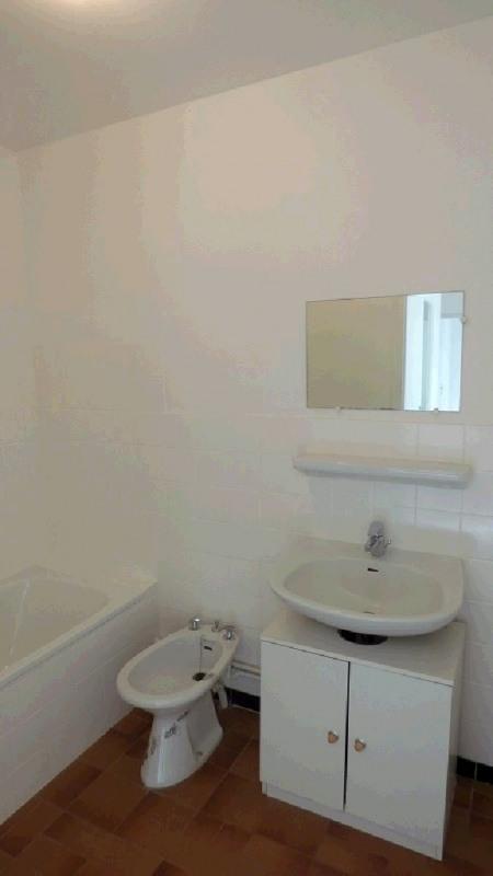 Alquiler  apartamento Ville la grand 979€ CC - Fotografía 9