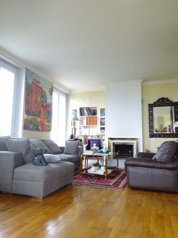 Deluxe sale apartment Brest 375 000€ - Picture 3