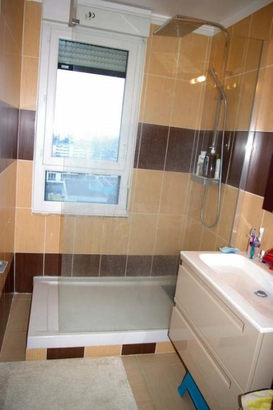 Sale apartment Sarcelles 115000€ - Picture 3