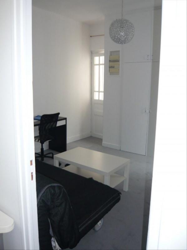 Location appartement Paris 11ème 890€ CC - Photo 3