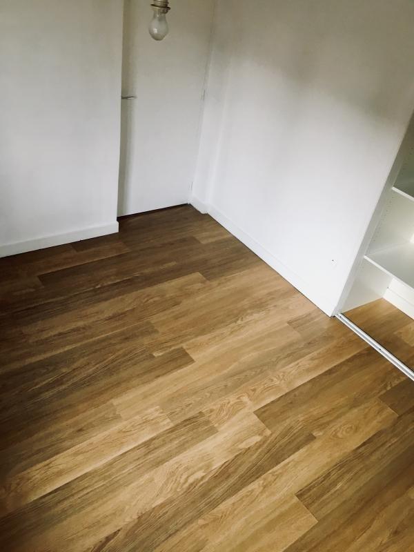 Producto de inversión  apartamento Ecully 240000€ - Fotografía 5