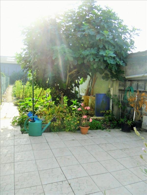Sale house / villa Henin beaumont 95000€ - Picture 4