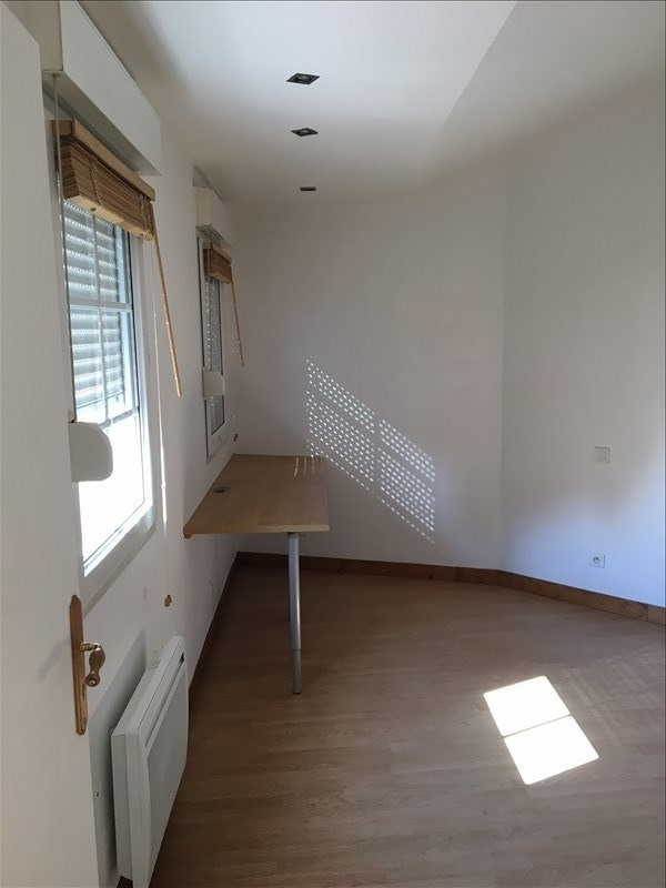 Location appartement Toulouse 661€ CC - Photo 8