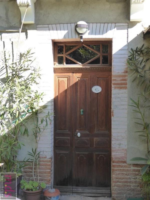 Deluxe sale house / villa Toulouse croix daurade 695000€ - Picture 10