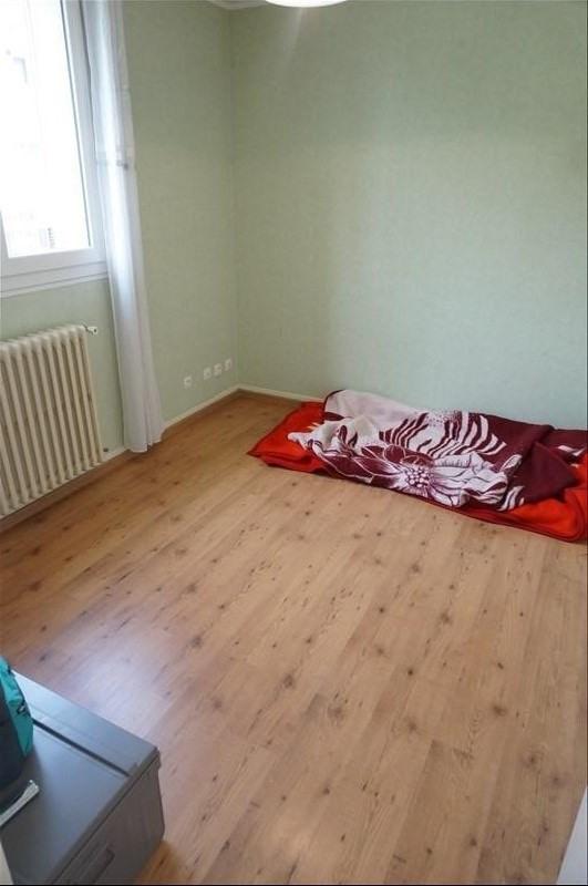 Vente appartement Colomiers 126000€ - Photo 6