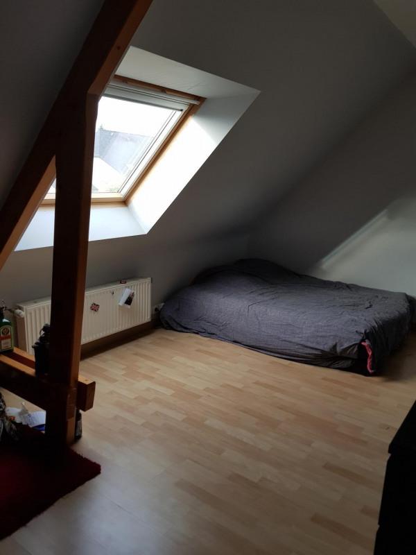 Vente maison / villa Sautron 564000€ - Photo 6