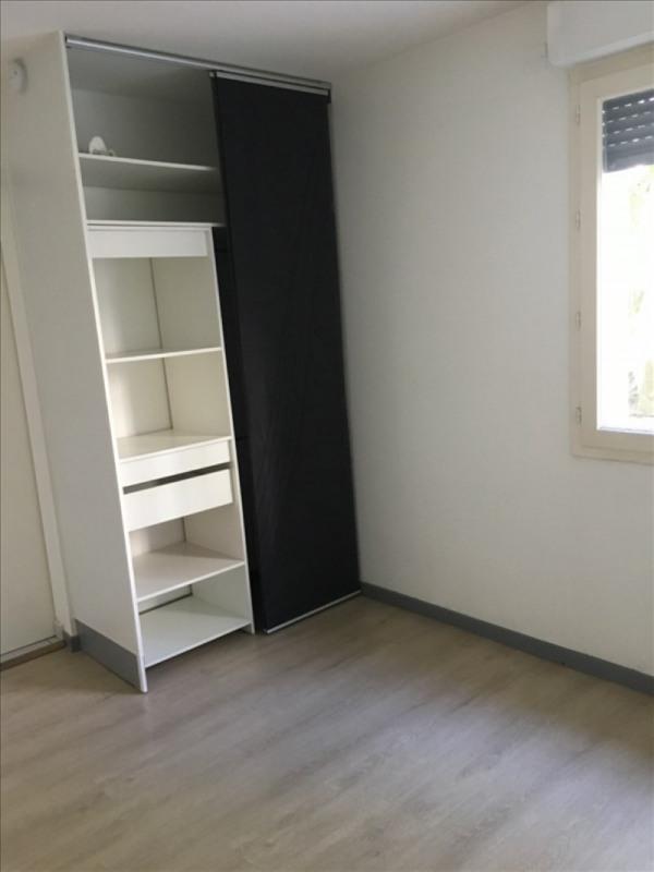 Rental apartment Vienne 470€ CC - Picture 3
