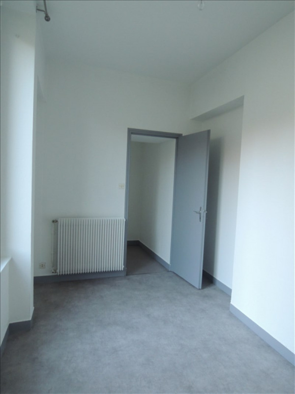 Location appartement Poitiers 598€ CC - Photo 7
