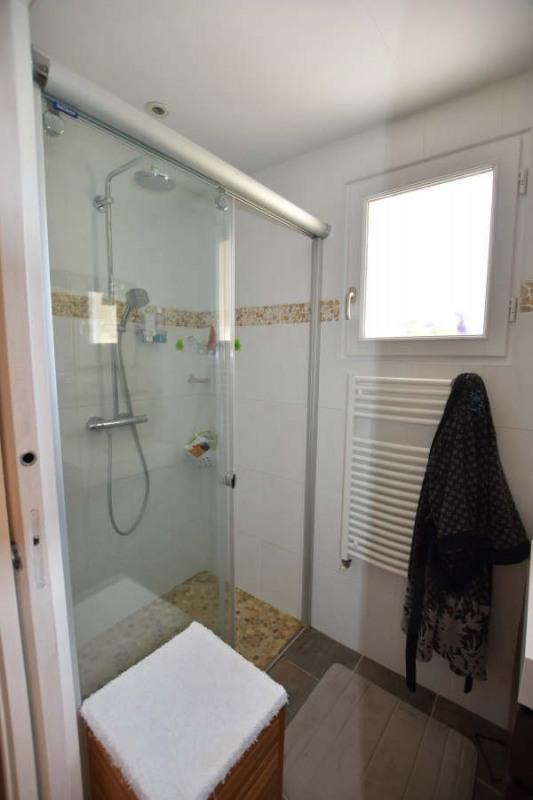 Sale house / villa Guerande 449000€ - Picture 8