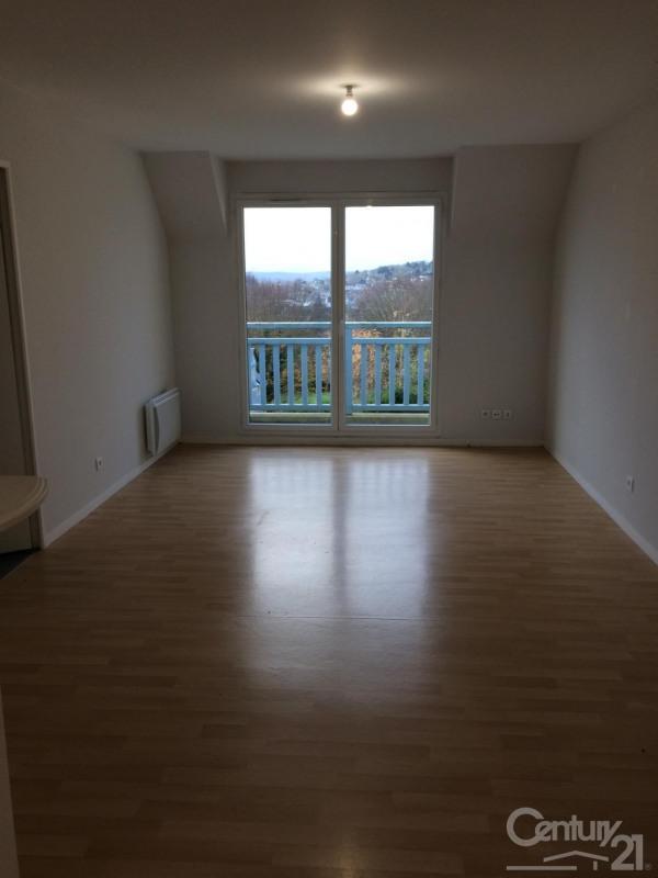 Location appartement Touques 600€ CC - Photo 3