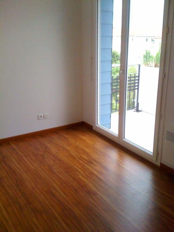 Location appartement Toulouse 928€ CC - Photo 6