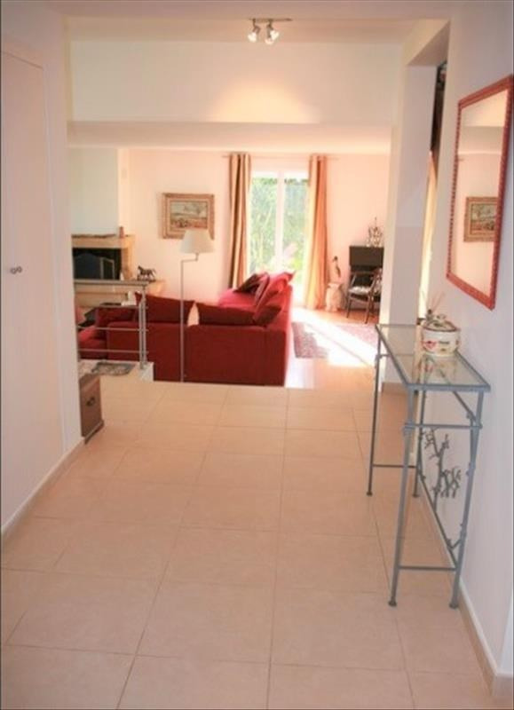 Vente maison / villa Saint witz 577 000€ - Photo 3