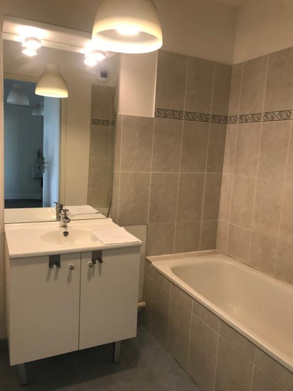 Rental apartment Brétigny-sur-orge 1000€ CC - Picture 8