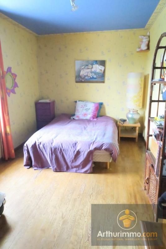 Sale house / villa Savigny le temple 249900€ - Picture 5