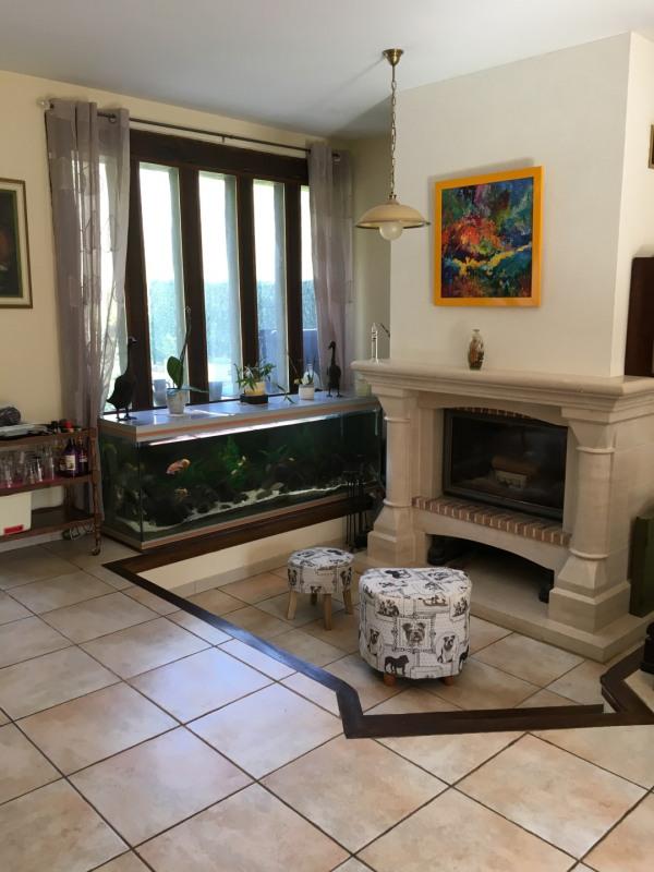 Vente Maison 6 pièces 150m² Barbizon