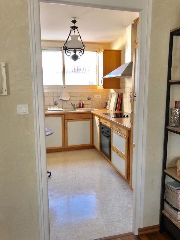 Sale apartment Royan 240000€ - Picture 3