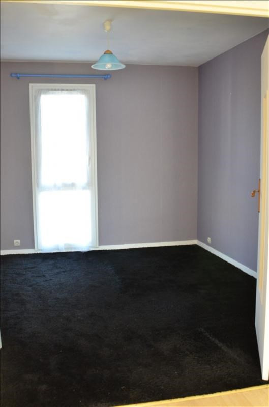Vente appartement Thiais 197 000€ - Photo 6