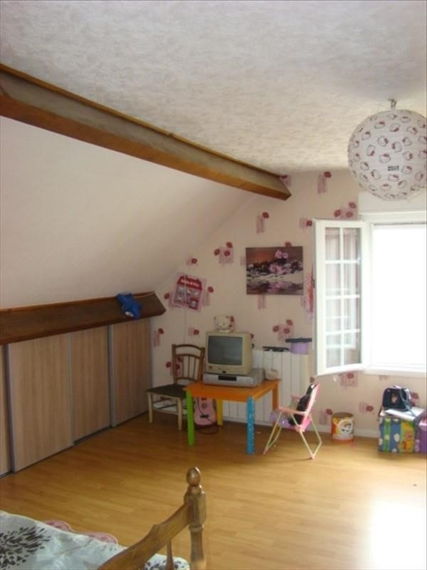 Vente maison / villa Montpon menesterol 158000€ - Photo 10