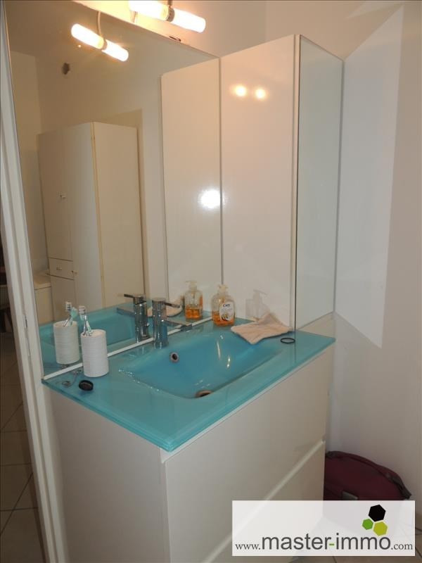 Location appartement Alencon 320€ CC - Photo 4