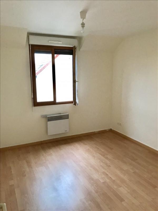 Location appartement Bagnolet 960€ CC - Photo 3
