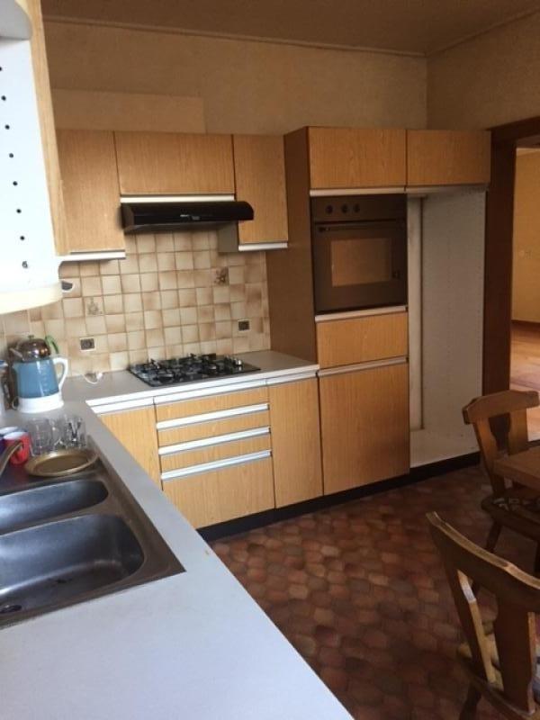 Vente maison / villa Eschau 265000€ - Photo 7