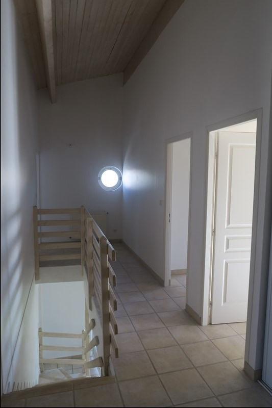Vente maison / villa Royan 290500€ - Photo 8