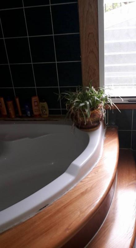 Vente de prestige maison / villa Baie mahault 553850€ - Photo 19