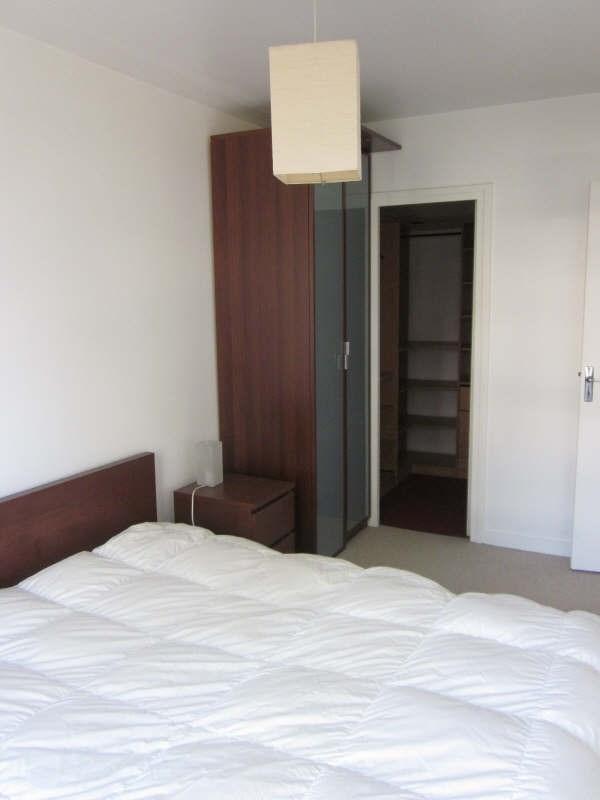 Location appartement Versailles 1704€ CC - Photo 2