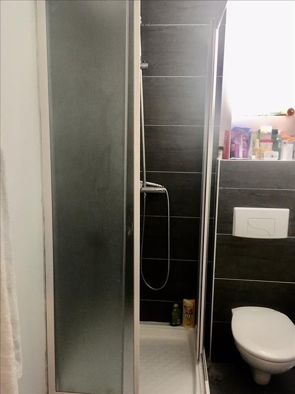 Vente appartement Clichy 158000€ - Photo 2