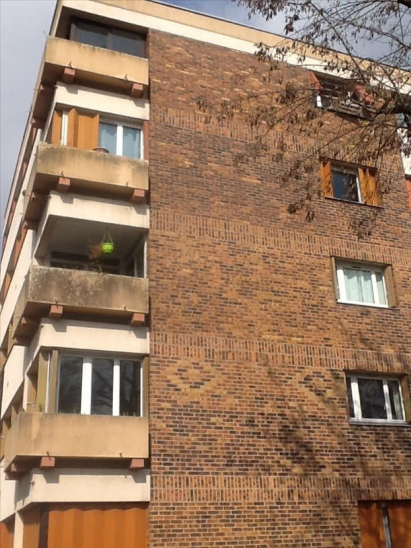 Vente appartement Villeneuve st georges 155 000€ - Photo 5