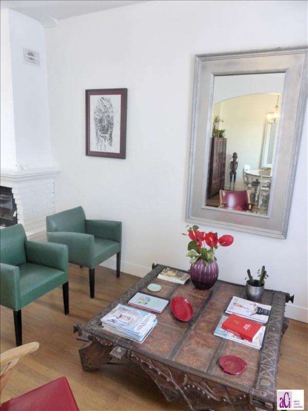 Vente maison / villa L hay les roses 610000€ - Photo 5