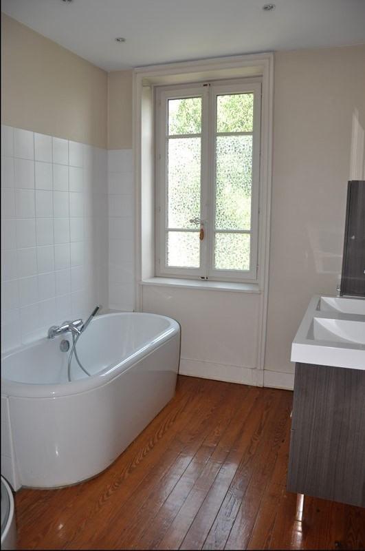Sale house / villa Villefranche sur saone 490000€ - Picture 9