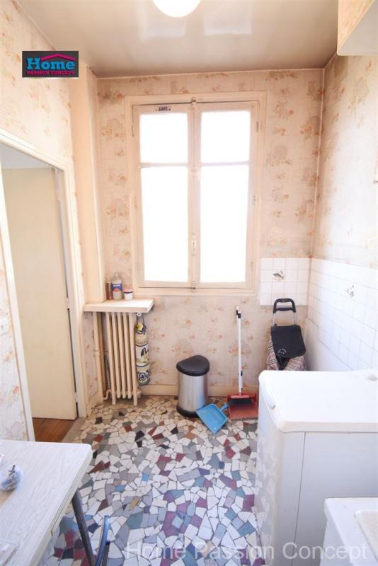 Vente appartement La garenne colombes 190000€ - Photo 5