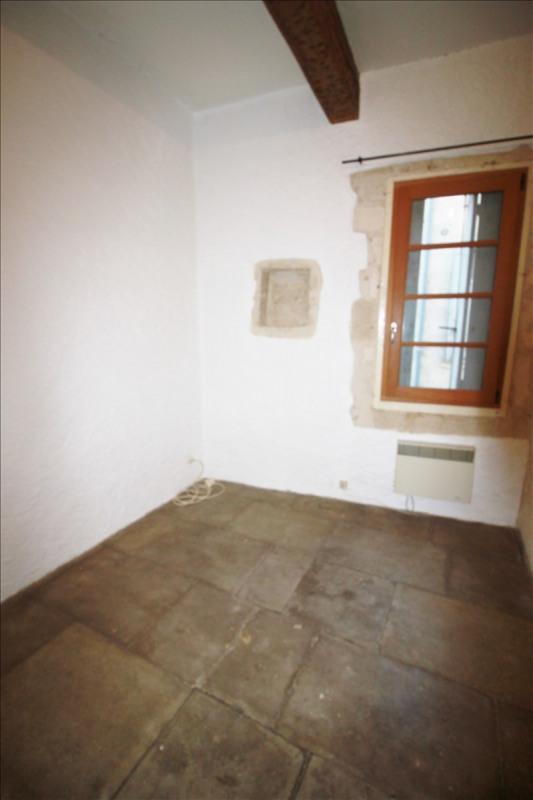 出售 公寓 Montpellier 125000€ - 照片 5