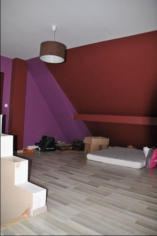 Vente maison / villa Montereau fault yonne 328000€ - Photo 9