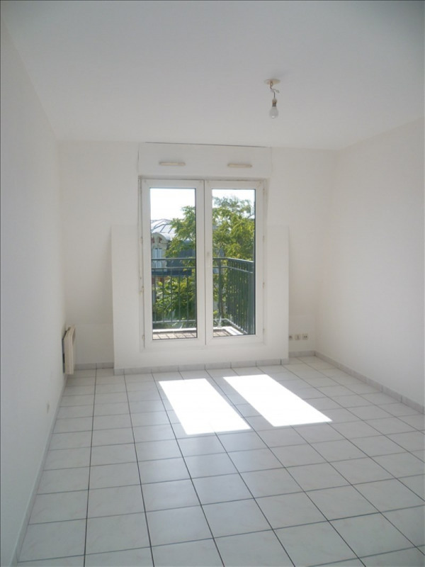 Location appartement Caen 379€ CC - Photo 5
