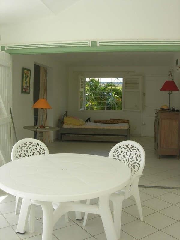 Sale house / villa St francois 285000€ - Picture 4
