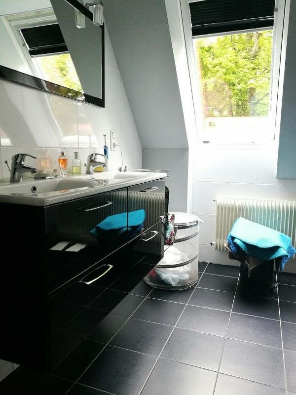 Deluxe sale house / villa Brest 384000€ - Picture 6