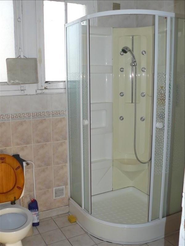 Sale house / villa Mohon 72760€ - Picture 8