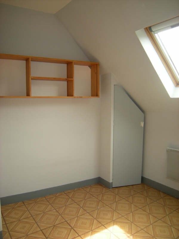 Location appartement Chatellerault 365€ CC - Photo 4