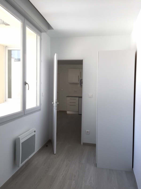 Rental apartment Toulouse 560€ CC - Picture 5