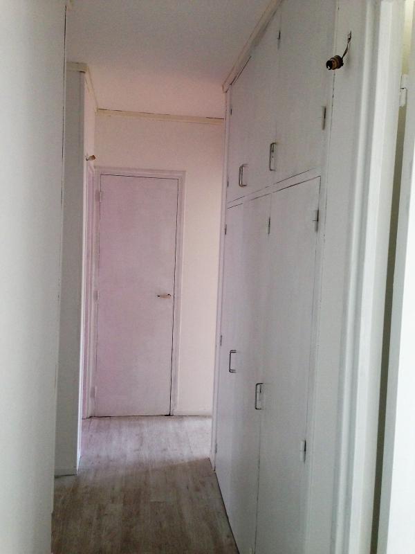 Sale apartment Gennevilliers 188000€ - Picture 6