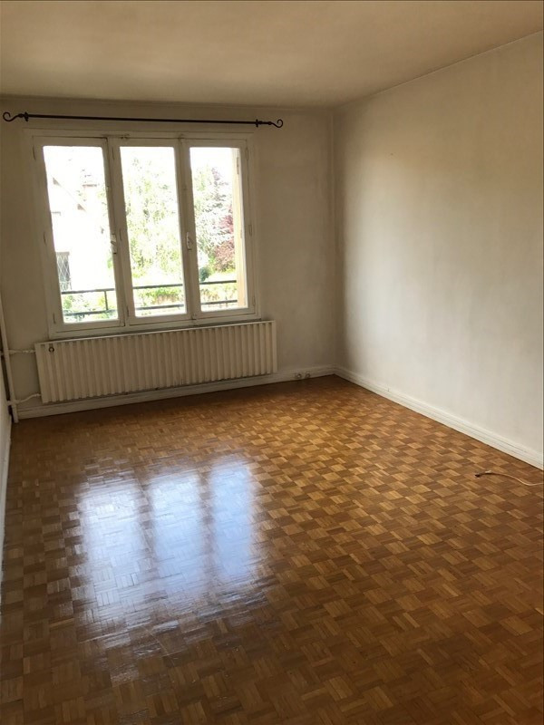 Vente appartement Villejuif 215 000€ - Photo 2