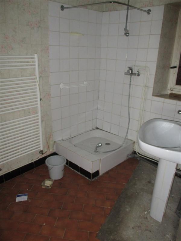 Vente appartement Perreux 39500€ - Photo 4
