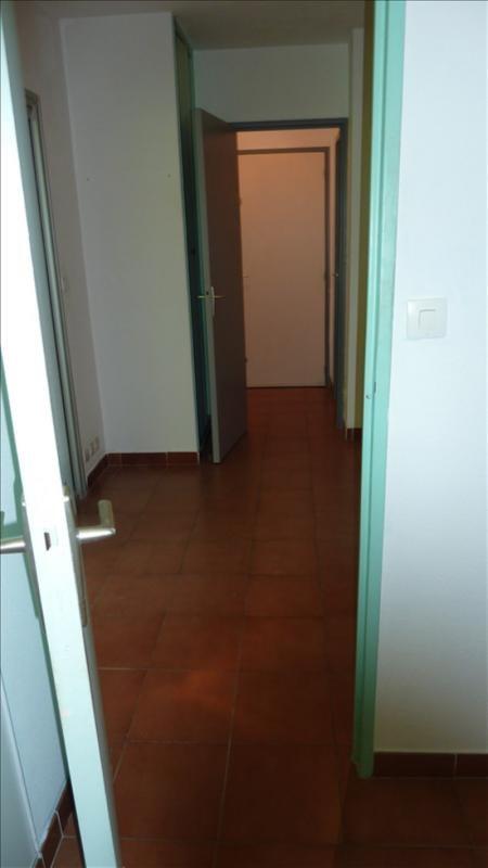 Vente appartement La ciotat 138000€ - Photo 5