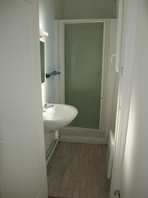 Location appartement Periers 325€ +CH - Photo 5