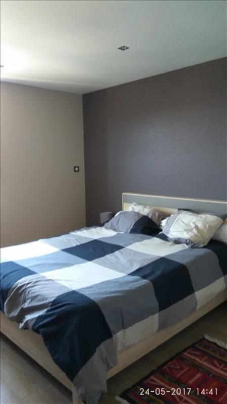 Vente appartement Amberieu en bugey 163000€ - Photo 3