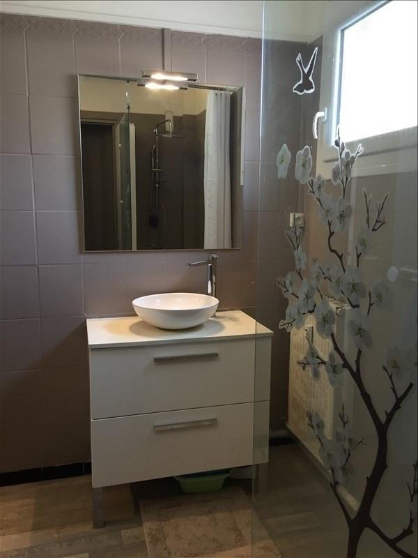 Vendita appartamento Orange 108000€ - Fotografia 4