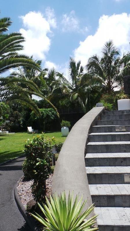Vente de prestige maison / villa St pierre 1248000€ - Photo 6